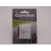 Camelion acumulator cordless 3,6V C326, T110, 600mAh