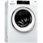 Perilica rublja Whirlpool FSCR90425 FSCR90425