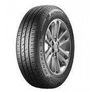 General Altimax One ( 175/65 R15 84H )