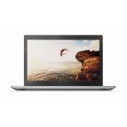 """Laptop Lenovo IdeaPad 520-15IKB, 15.6"""" FHD IPS, Intel Core I7-8550U, nVidia MX150 4GB, RAM 8GB DDR4, HDD 2TB, DOS"""