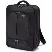 Rucsac Laptop Dicota PRO 15 - 17.3inch Black
