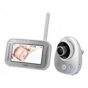 Alarm za Bebe Digitalni monitor sa kamerom BM4700