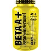 BETA A+ Енергиен продукт 4+Nutrition
