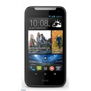 HTC Desire 310 ' 4GB ROM ' 512MB RAM ' Refurbished