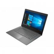 Lenovo reThink notebook V330-14IKB i3-8130U 8GB 256M2 FHD F B C W10P LEN-R81B000D3PG-G