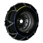 CATENE DA NEVE HTD SAFE ROAD 225/70/R15 - CAMPER FURGONE