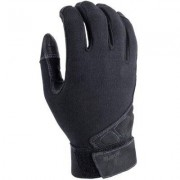 Vertx FR Assaulter Gloves (Färg: Svart, Storlek: S)
