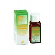 Sit Laboratorio Farmac. Srl Sit Laboratorio Cruzzy Shampoo Sumitrina 150ml
