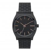 Reloj Nixon A045957-Negro