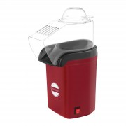 Bredeco Air Popcorn Maker - Red