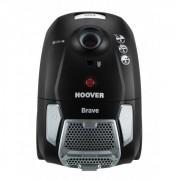 Hoover Aspirador - BRAVE BR20 Parquet
