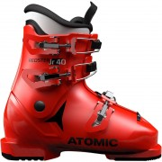 Atomic Redster Junior 40 red/black (2020/21)