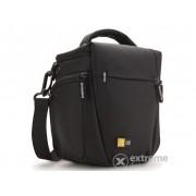 Geanta Case Logic TBC-406K SLR, negru