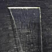Iluminare cascada Oase Waterfall 30