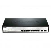 D-Link DGS-1210-10