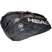 Geanta sport Head Termobag Team 12R Monstercombi 19