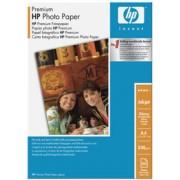 Hp C7040A per photosmart-d7200
