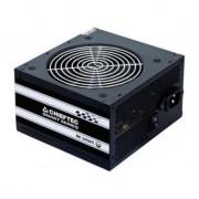 Sursa alimentare chieftec 400W (GPS-400A8)