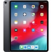 "Apple iPad Pro 12.9"" 3rd Gen (A1876) 256GB - Gris Espacial, WiFi B"