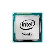Процессор Intel Core i5-6400 Skylake-S (2700MHz/LGA1151/L3 6144Kb)