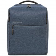 Rucsac Laptop Xiaomi Mi City Backpack Dark Blue