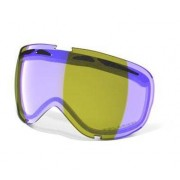 Oakley ELEVATE POLARIZED REPLACEMENT LENS