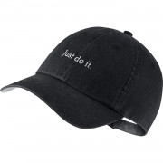 Nike unisex baseball sapka U NSW H86 CAP JDI 925415-010