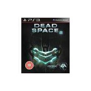 Game Dead Space 2 - PS3