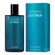 Davidoff Cool Water eau de toilette 125 ml за мъже