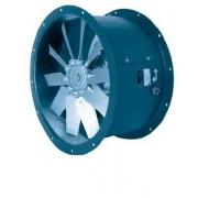 Ventilator CASALS axial intubat trifazat HM 125 T6 10