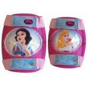 Set protectie Disney Princess