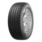 Dunlop 275/45x20 Dunlop Quatrmx110yxl