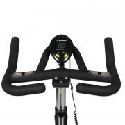 Bicicleta Indoor Cycling Diadora Racer 20 Evo