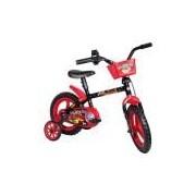 Bicicleta Aro 12 - Hot Styll - Styll Baby
