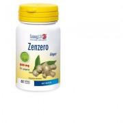 longlife zenzero 60cps veg