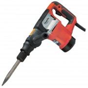MAKTEC M8600 Ciocan demolator HEX 17 mm, 900 W - M8600