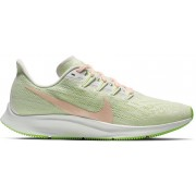 Nike Air Zoom Pegasus 36 - scarpe running neutre - donna - Green