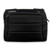 "Veho VNB-001-T2 borsa per notebook 43,2 cm (17"") Nero"