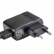 Texas Instruments USB-laddare till (Nspire, TI-84 Plus CE-T m.fl.)