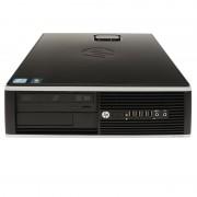 HP 8200 Intel® Core™ i3 4GB 250GB DVD-RW, configurabil i3, i5, i7, SSD