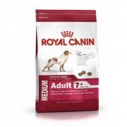 Royal Canin Medium Adult +7 10kg