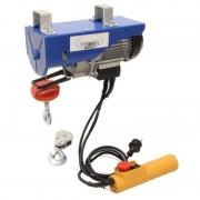 PALAN ELECTRIC, ELECTROPALAN 100/200KG 230V
