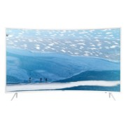 Televizoare - Samsung - 55KU6512