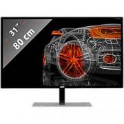 AOC Monitor PC LED AOC Q3279VWFD8 80 cm (31 5 )