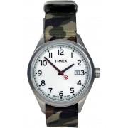 Ceas de mana Army Timex T2N222D