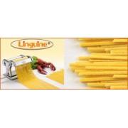 Marcato Pastavals Linguine