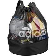 adidas Ball Sack 12 Balls Black