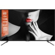 Televizor LED 101 cm Horizon 40HL5320F Full HD