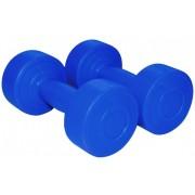 Gantere aerobic Sveltus 2 x 0.75 Kg