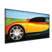 Philips 48in edge led display 350cd/m2 bdl4830ql 1920x1080 1400:1 5ms .in